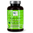 New Nordic Apple Cider Vinegar - 60 Gummies