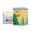 Motion Nutrition Classic Whey Protein Powder - 12 x 30g