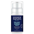 Higher Nature MSM Joint and Muscle Warming Balm - 100ml