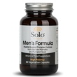 Solo Nutrition Well Being for Men - 60 Vegicaps