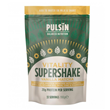 Pulsin Vanilla Matcha Vitality Supershake - 300g Powder