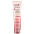 Giovanni 2chic Frizz Be Gone Smoothing Hair Mask - 150ml