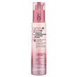 Giovanni 2chic Leave in Conditioning & Styling Elixir - 118ml