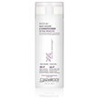 Giovanni Root 66 Max Volume Conditioner - 250ml