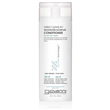 Giovanni Direct Leave-In Weightless Moisture Conditioner - 250ml