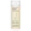Giovanni Smooth As Silk Shampoo - 250ml