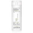 Giovanni TeaTree Triple Treat Invigorating Conditioner - 250ml