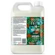 Faith in Nature Coconut Hydrating Shampoo Refill - 5 Litre