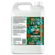 Faith in Nature Coconut Hydrating Conditioner Refill - 5 Litre
