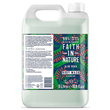 Faith in Nature Aloe Vera Rejuvenating Body Wash Refill - 5 Litre