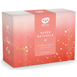 Green People Super Naturals - Refresh and Revive Collection