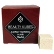 Beauty Kubes Conditioning Hair Mask – 27 Washes