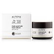 Alteya Organics Pure Moisture Face Cream Rose & Mullein - 50ml