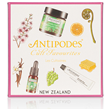 Antipodes Cult Favourites Gift Set - Christmas Edition