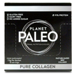 Planet Paleo Pure Collagen - 15 Sachets