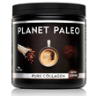 Planet Paleo Pure Collagen - Keto Coffee - 213g