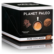 Planet Paleo Cacao Magic Pure Collagen Powder - 15 Sachets