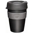 KeepCup Original Reusable Cup - Doppio - 340ml