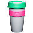 KeepCup Original Reusable Cup - Sonic - 454ml