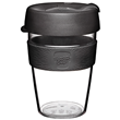 KeepCup Original Clear Edition Reusable Cup - Origin - 340ml