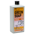 Marcel`s Orange & Jasmine Washing Up Liquid - 500ml