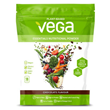 Vega Essentials Nutritional Powder Chocolate Flavour - 648g