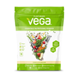 Vega Essentials Nutritional Powder Vanilla Flavour - 619g