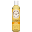 Burt`s Bees Baby Bee Shampoo & Body Wash - 235ml
