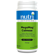 Nutri Advanced Orange MegaMag Calmeze - 262.5g Powder