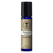 Neal`s Yard Remedies Organic Remedies to Roll Relaxation - 9ml