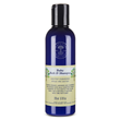 Neal`s Yard Remedies Baby Bath & Shampoo - 200ml