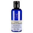 Neal`s Yard Remedies Organic Eye Make-up Remover - 100ml