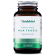 bodykind Milk Thistle - 90 Tablets