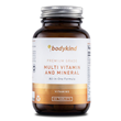 bodykind Multi Vitamin and Mineral - 60 Tablets