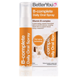 BetterYou B-Complete Daily Oral Spray - 25ml