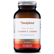 bodykind Timed Release Vitamin C - 90 Tablets