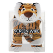 Aroma Home Screen Wipe - Tiger