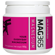 MAG365 Unflavoured Bone Support Formula Magnesium Powder - 180g