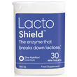 One Nutrition Lacto Shield - 30 Mini Tablets - Best Before Date is 31st October 2021