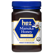 Honey New Zealand Manuka Honey UMF 6+ MGO 113+ - 500g