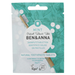 Ben & Anna Mint Flouride-Free Toothpaste Tablets - 36g