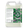 Faith in Nature Tea Tree Cleansing Shampoo for Normal to Oily Hair Refill - 5 Litre