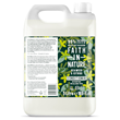 Faith in Nature Seaweed & Citrus Detoxifying Conditioner for All Hair Types Refill - 5 Litre