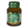 Natures Own Food State Natures Kids -  60 Tablets