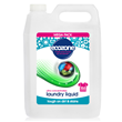 Ecozone Ultra-Concentrated Laundry Liquid - 5 Litre