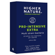Higher Nature Pro-Intensive Extra - 30 Capsules