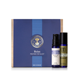 Neal`s Yard Remedies Relax Prepare for Sleep