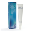 Higher Nature Digital Defence Dual Action Eye Cream - 20ml