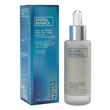 Higher Nature Digital Defence Day & Night Protection Serum - 30ml