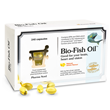 Pharma Nord Bio-Fish Oil - 160 Capsules